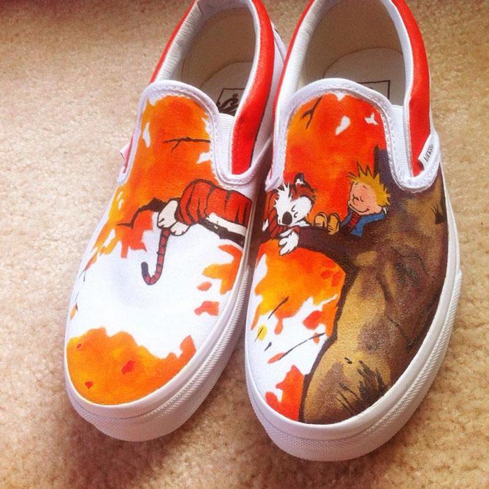 painted-shoes-laces-out-studios-1