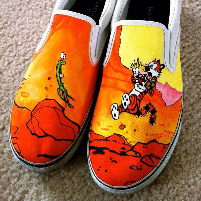 painted-shoes-laces-out-studios-11