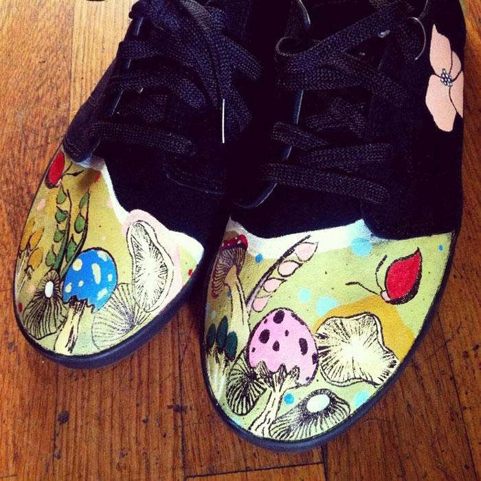 painted-shoes-laces-out-studios-13