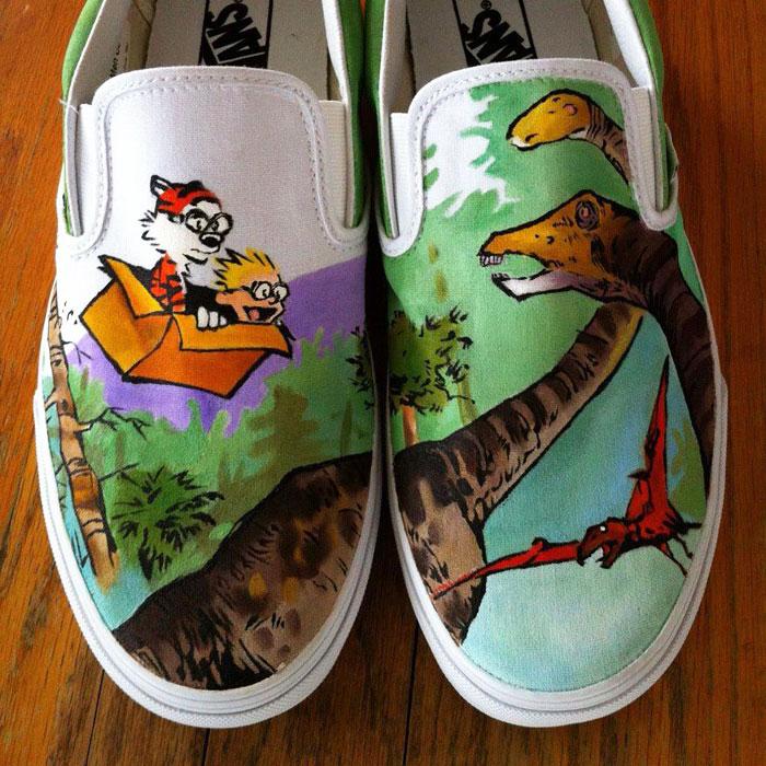 painted-shoes-laces-out-studios-3