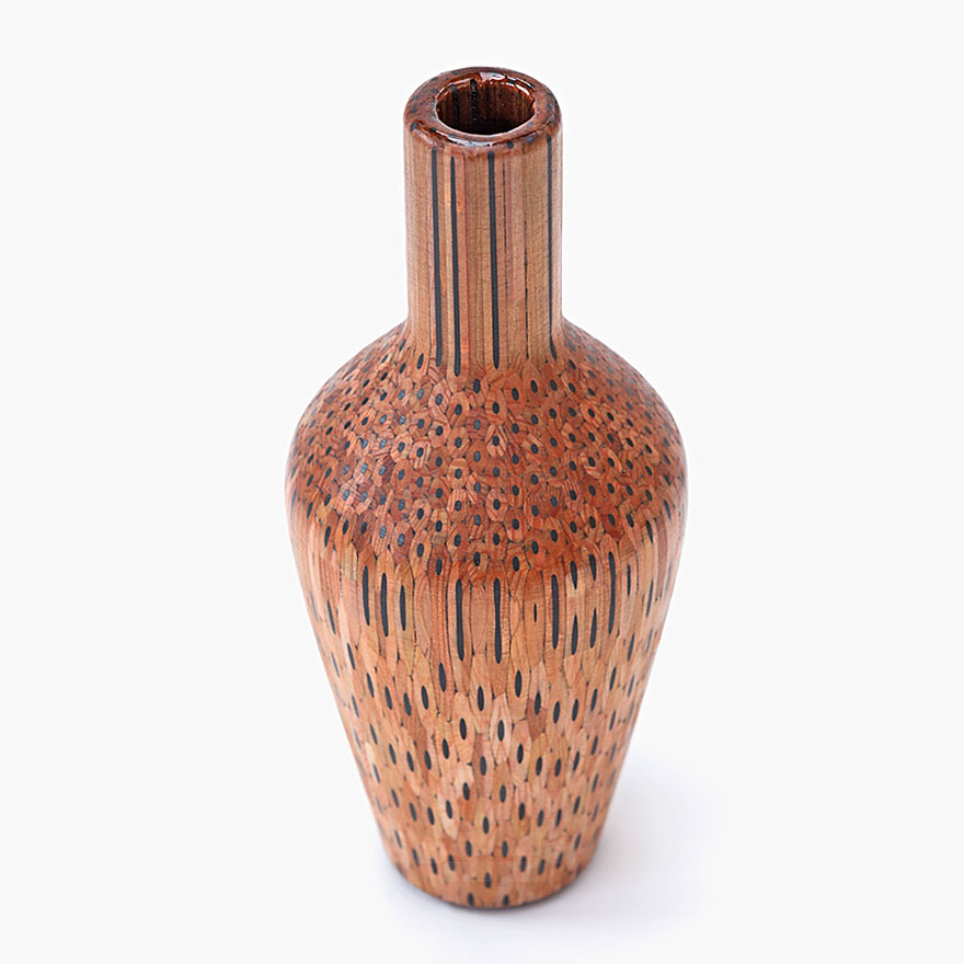 pencil-vase-amalgamated-studio-markunpoika-11