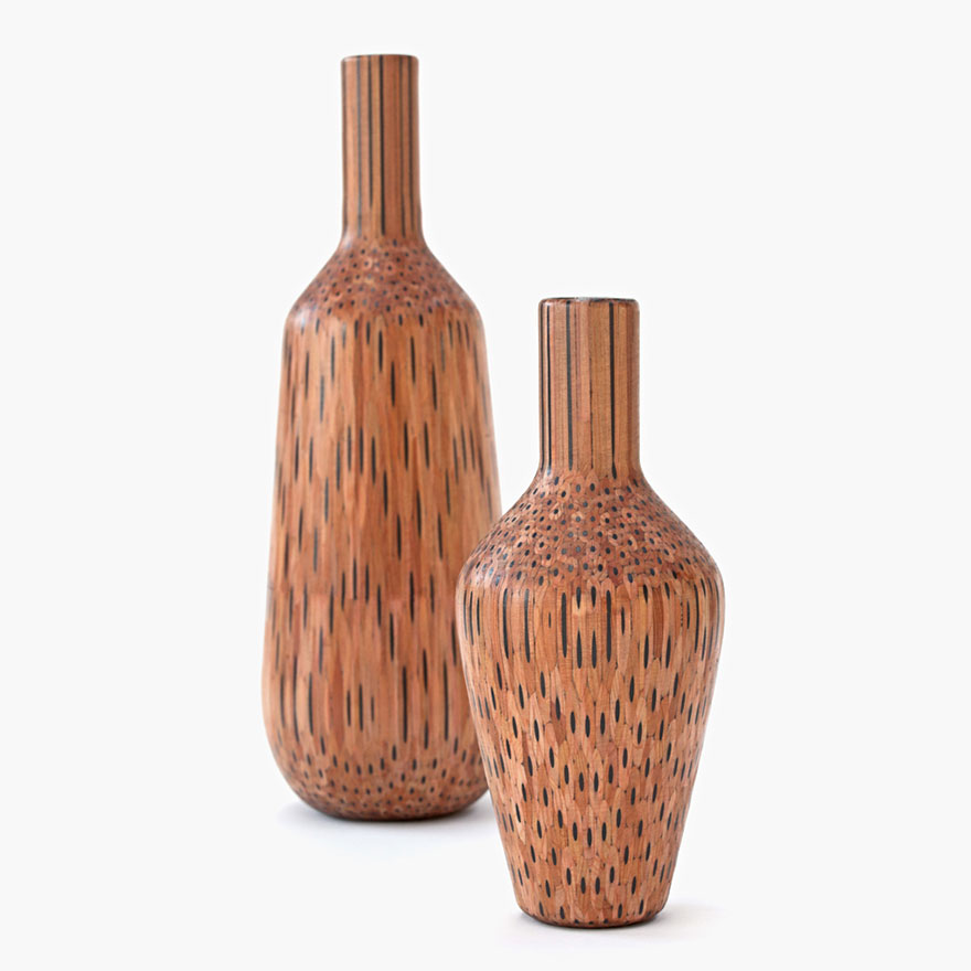 pencil-vase-amalgamated-studio-markunpoika-16