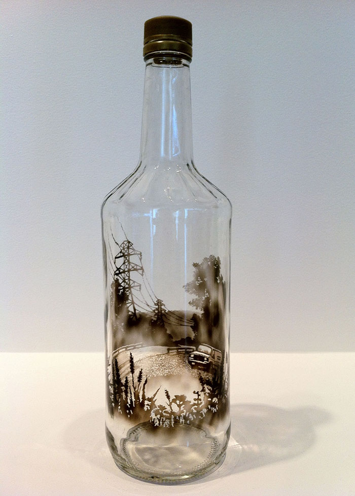 smoke-art-bottles-jim-dangilian-10