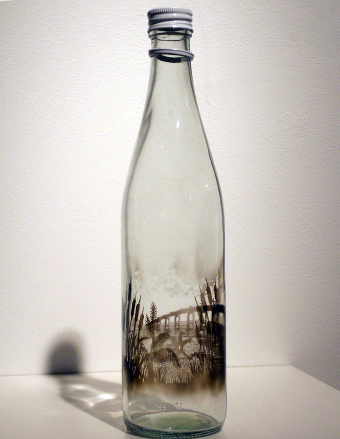 smoke-art-bottles-jim-dangilian-3