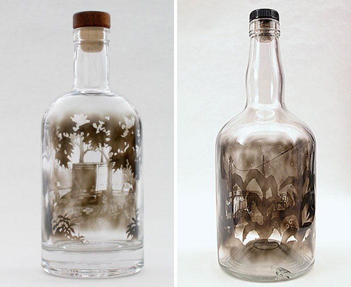 smoke-art-bottles-jim-dangilian-8