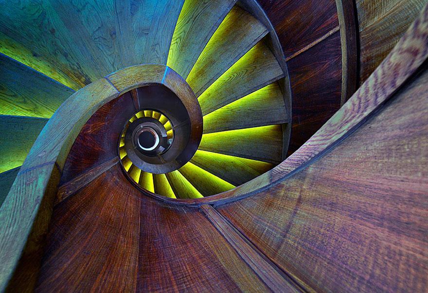spiral-stairs-2-23.jpg