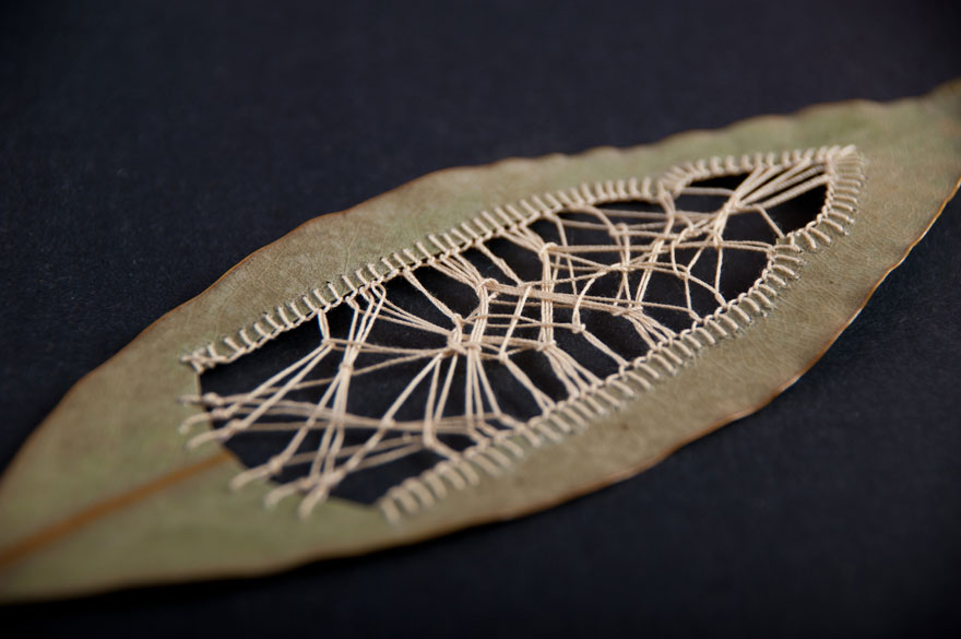 stitched-leaves-embroidery-hillary-fayle-18