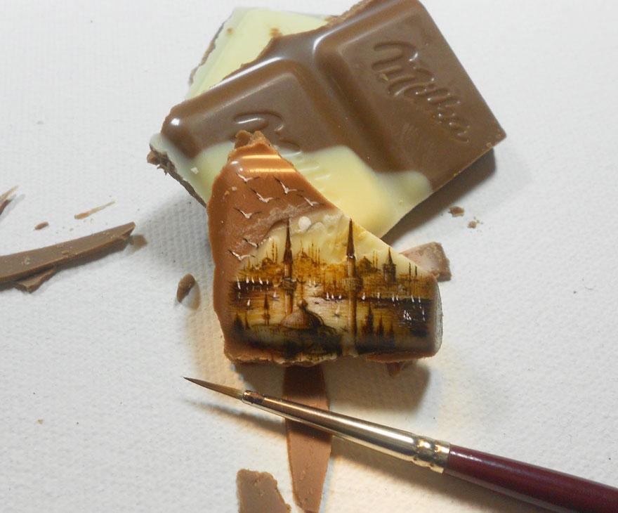 tiny-painting-food-hasan-kale-11