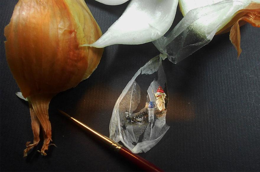 tiny-painting-food-hasan-kale-12