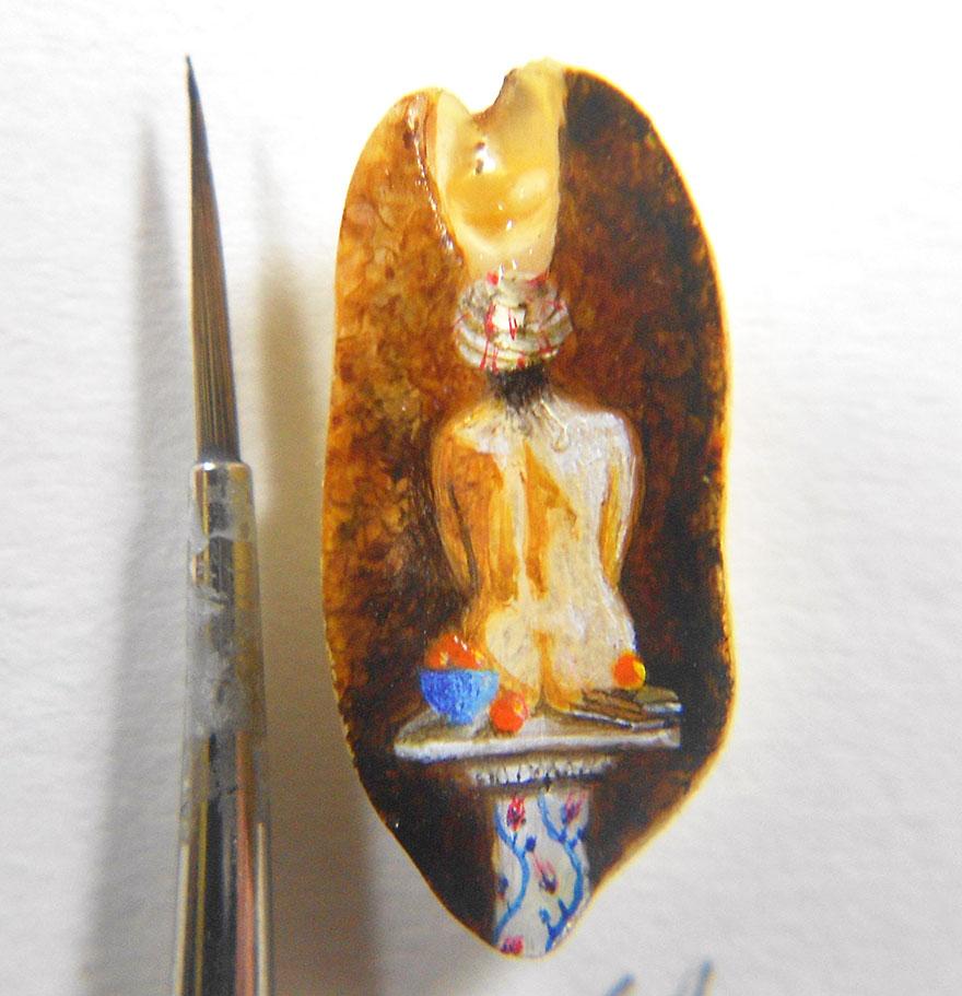 tiny-painting-food-hasan-kale-14