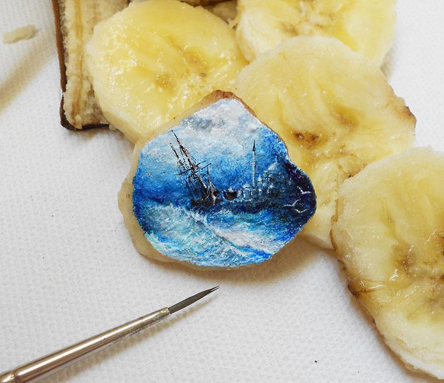 tiny-painting-food-hasan-kale-7