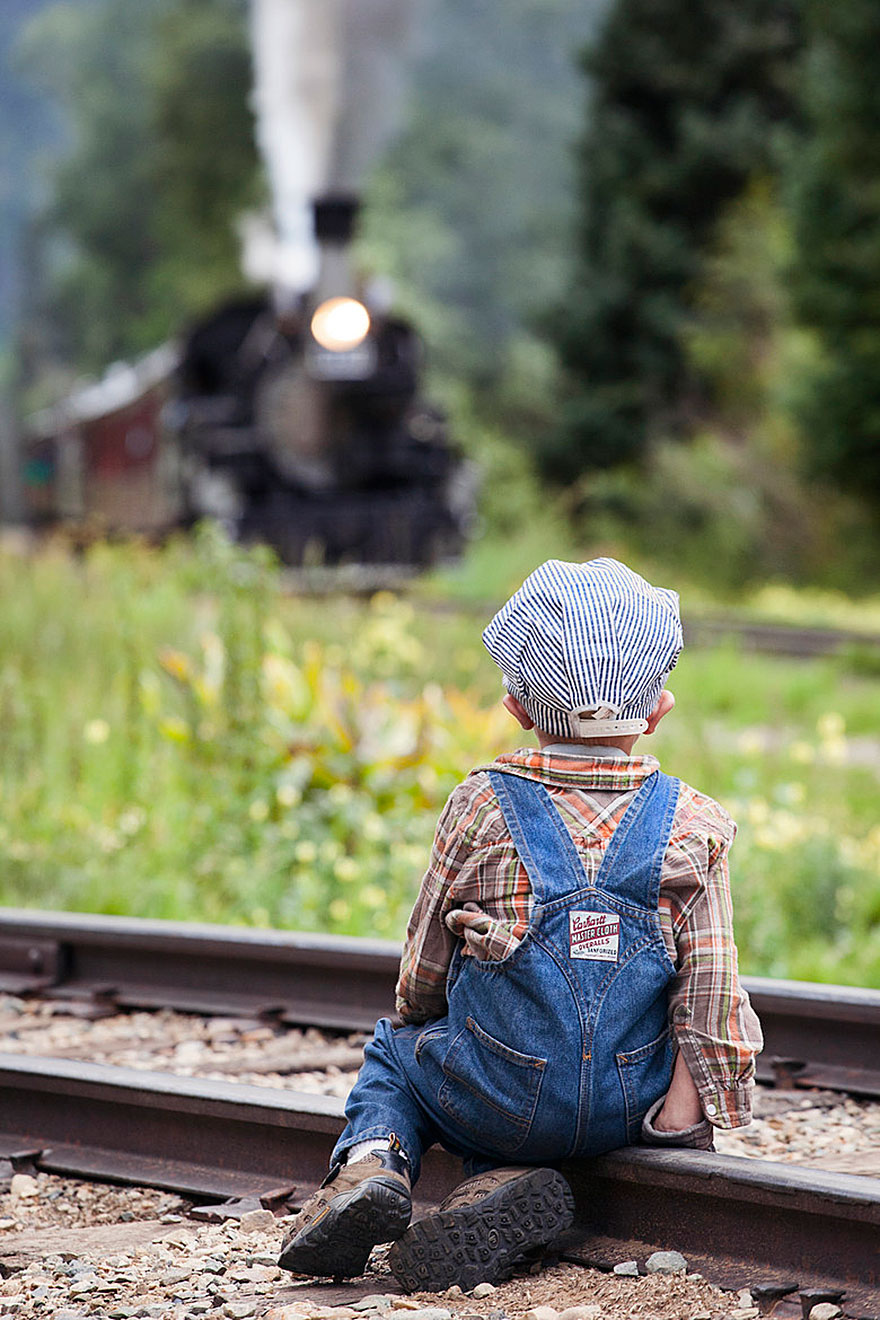 train-photography-matthew-malkiewicz-12