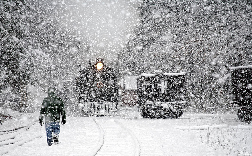 train-photos-matthew-malkiewicz-5