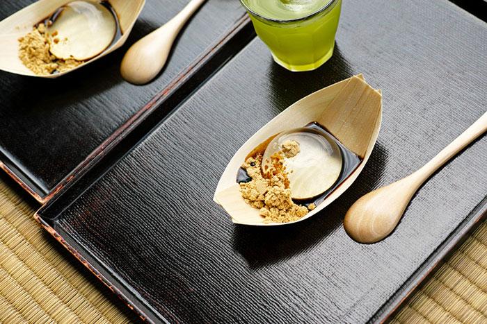 water-cake-japan-mizu-shingen-moshi-6
