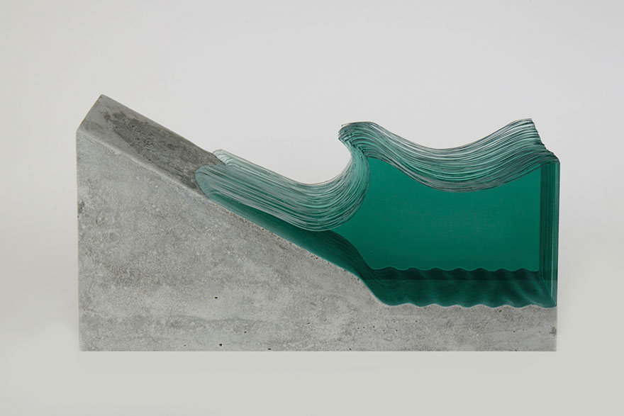 waves-glass-sculpture-ben-young-2