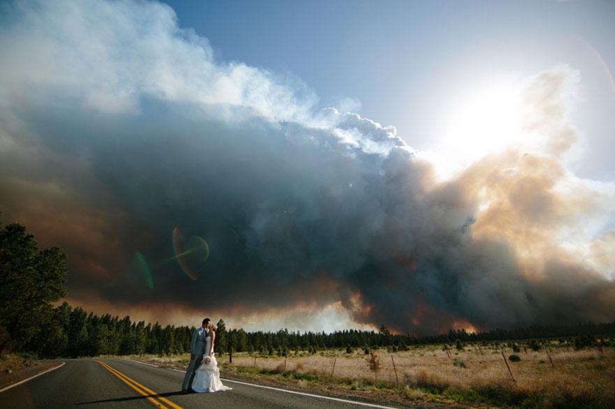 wildfire-bend-wedding-photo-josh-newton-13