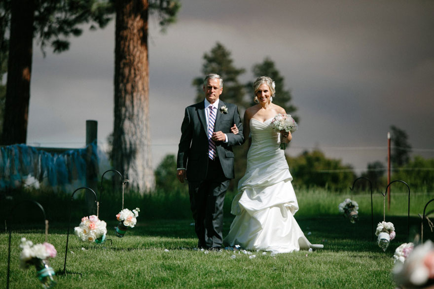 wildfire-bend-wedding-photo-josh-newton-15