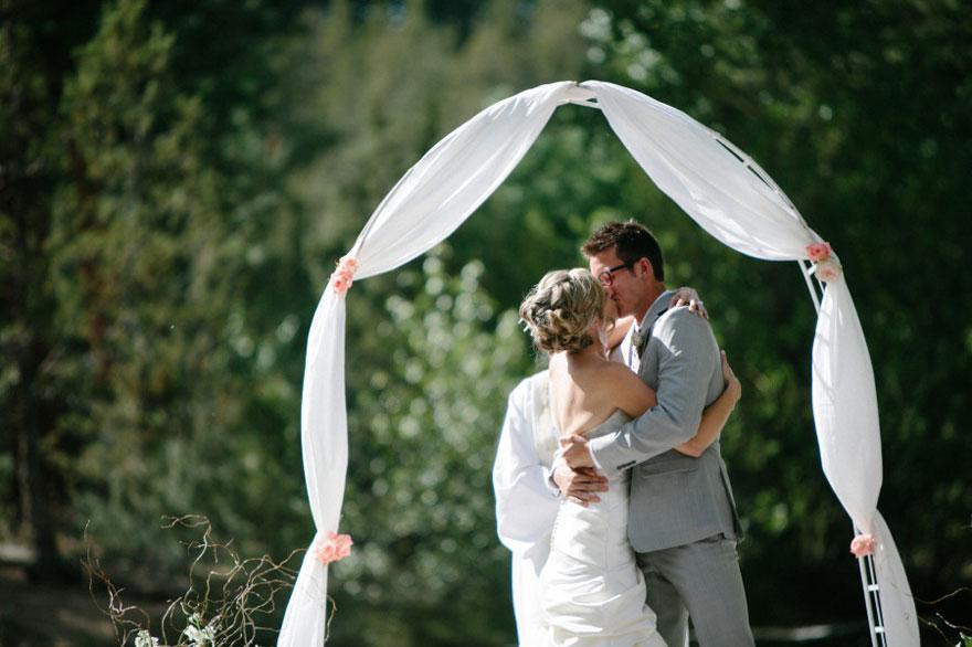 wildfire-bend-wedding-photo-josh-newton-2
