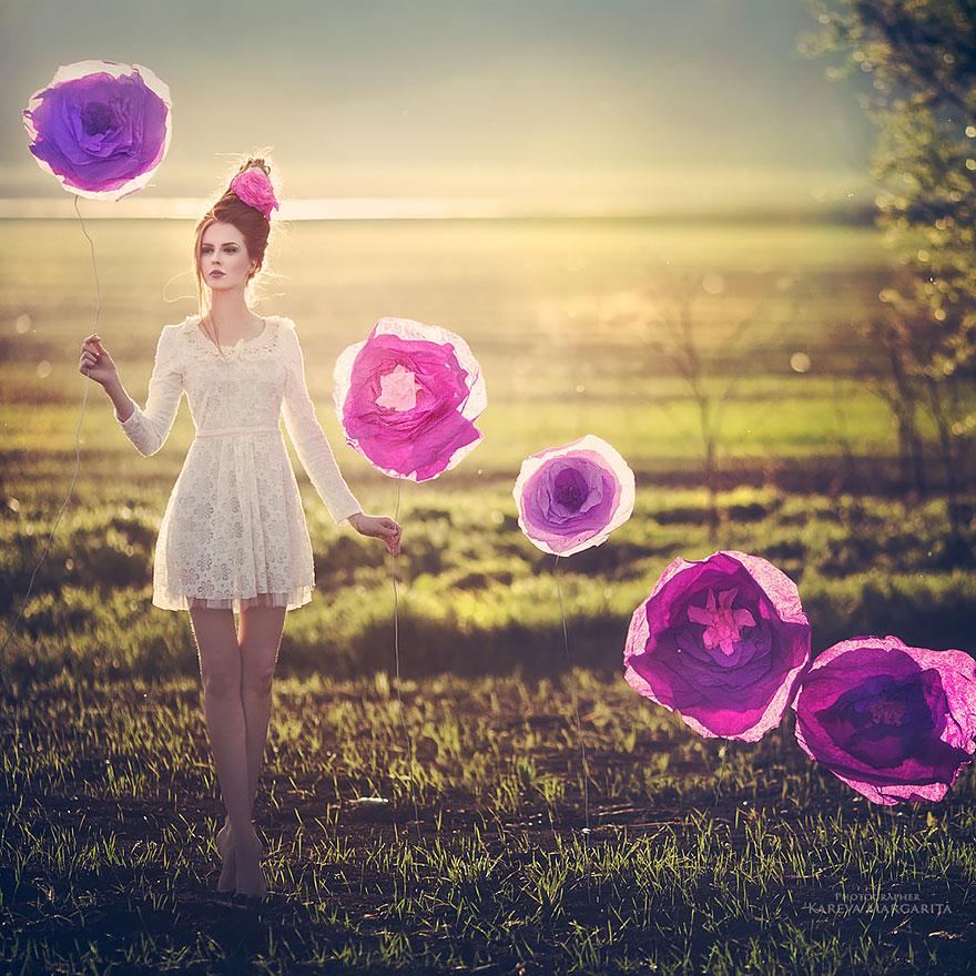 amazing-photography-margarita-kareva-15