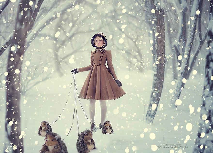 amazing-photography-margarita-kareva-24