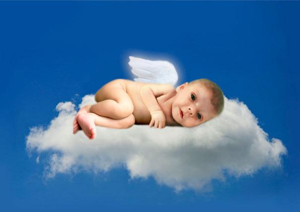 baby-photoshop-sophia-nathan-steffel-25