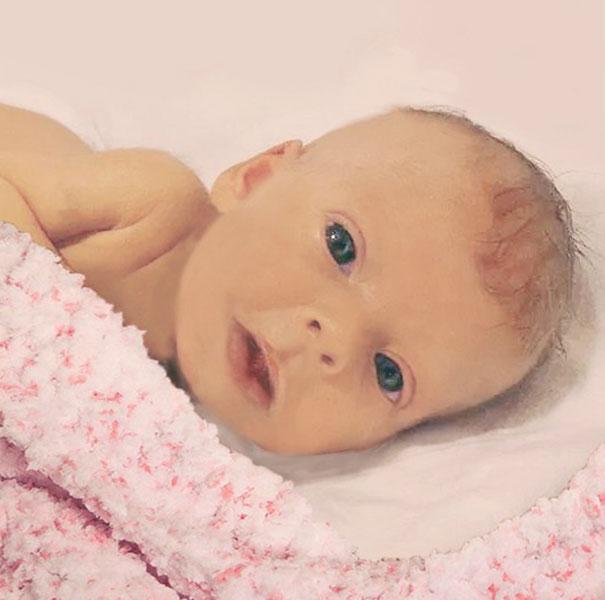 baby-photoshop-sophia-nathan-steffel-28