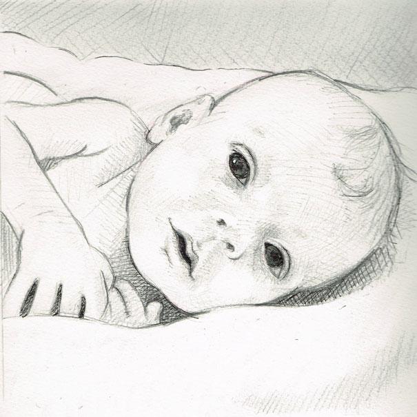 baby-photoshop-sophia-nathan-steffel-5