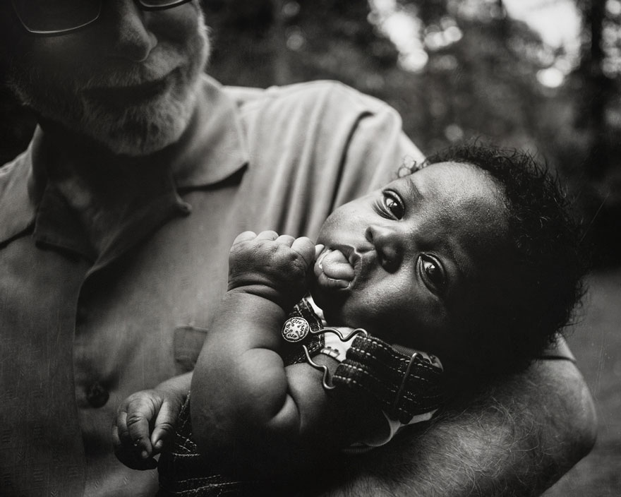 blended-adopted-baby-photos-kate-parker-10