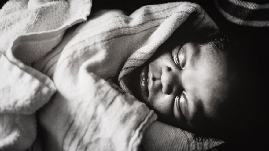 blended-adopted-baby-photos-kate-parker-12