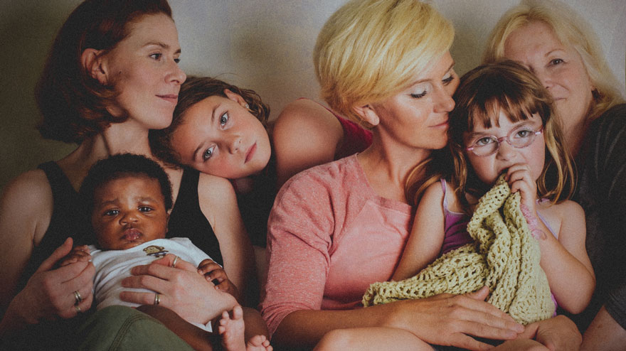 blended-adopted-baby-photos-kate-parker-24