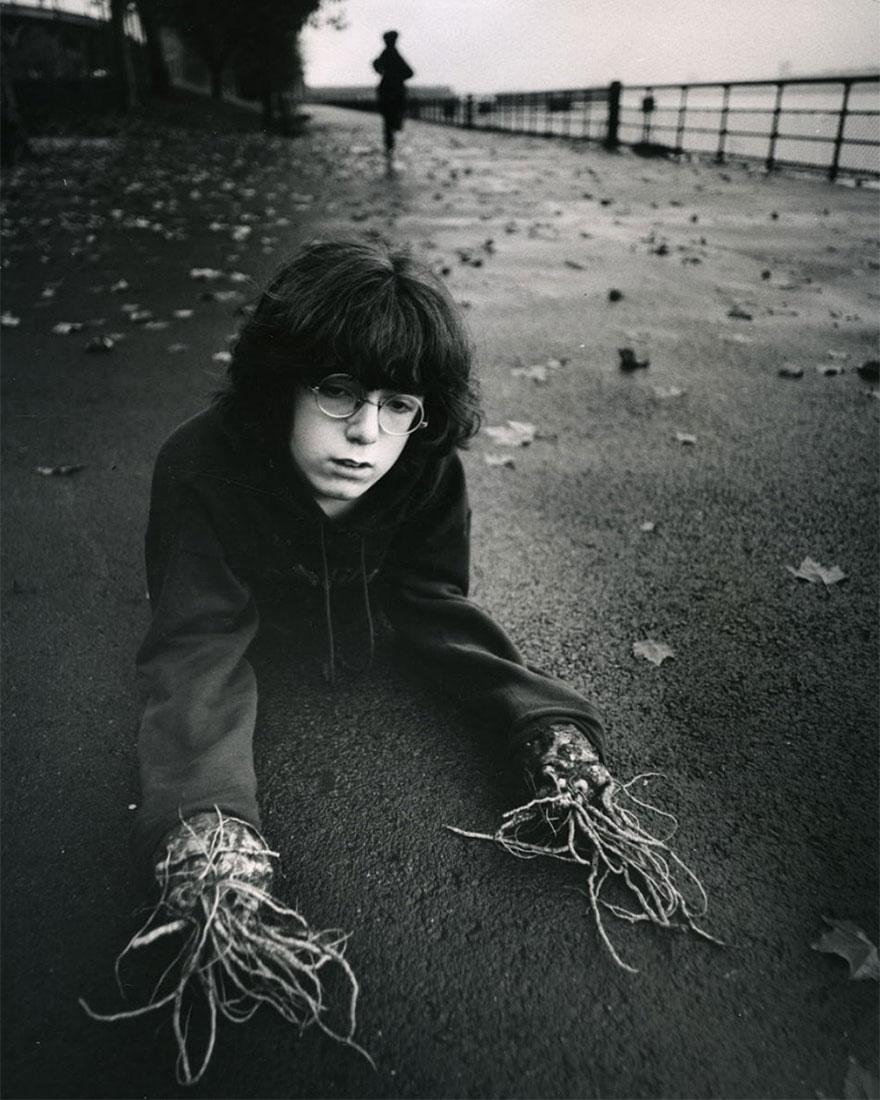 childrens-surreal-nightmare-photos-dream-collector-arthur-tress-11