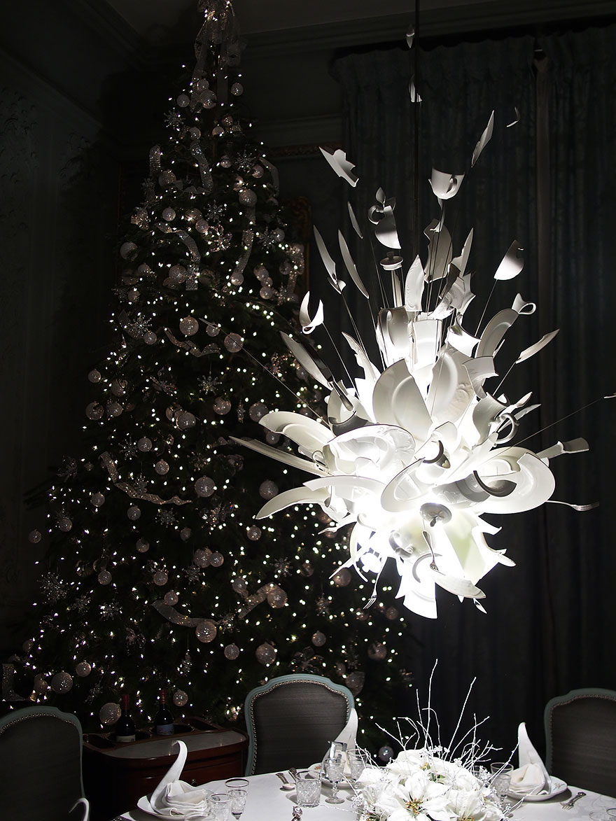 creative-lamps-chandeliers-14-1