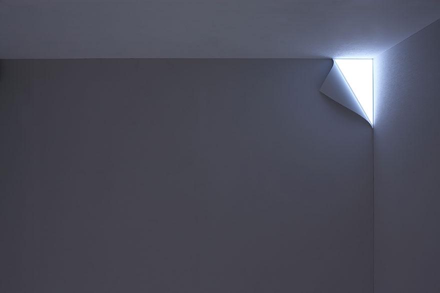 creative-lamps-chandeliers-18-2