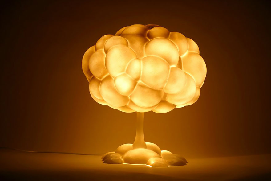 creative-lamps-chandeliers-26