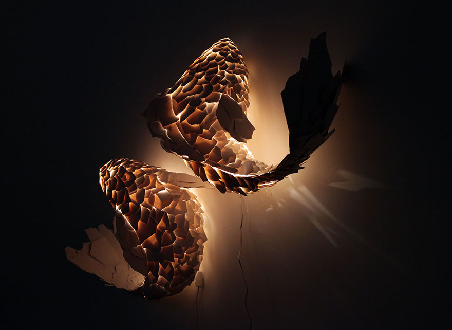 creative-lamps-chandeliers-5-1