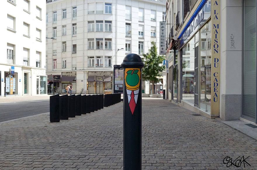 creative-street-art-oakoak-2-12