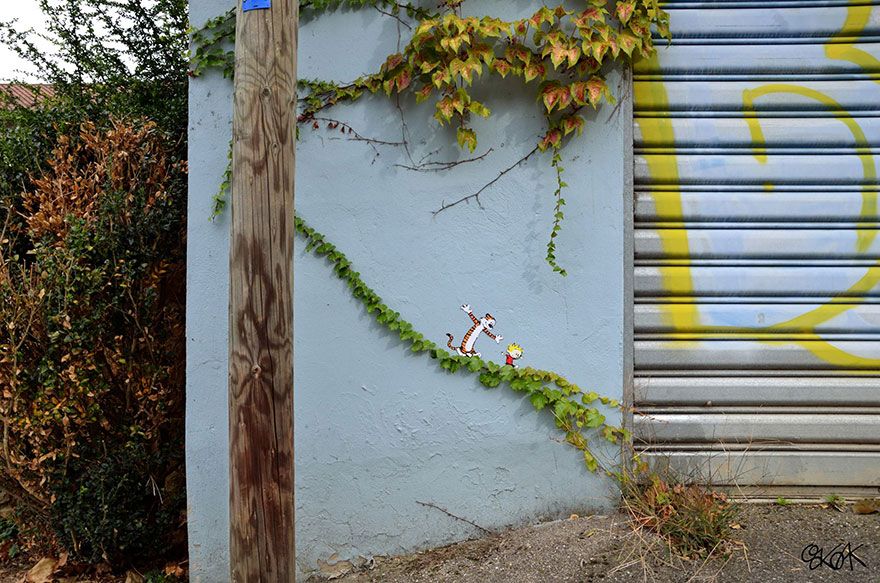 creative-street-art-oakoak-2-16