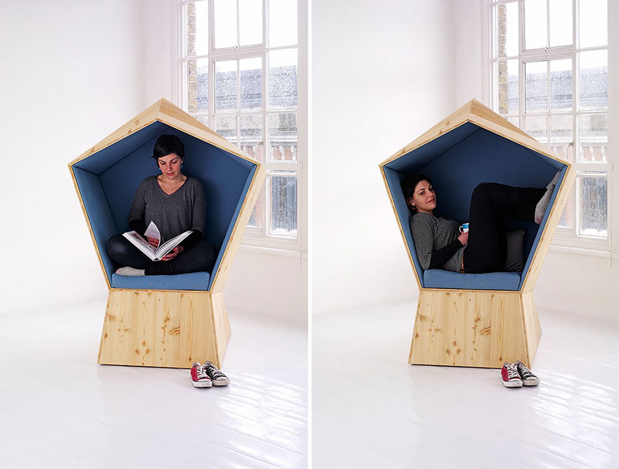 creative-unusual-chairs-10