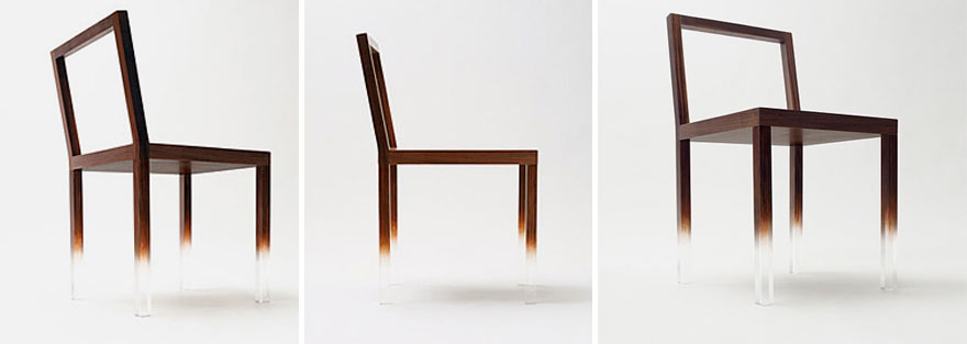 creative-unusual-chairs-14-2