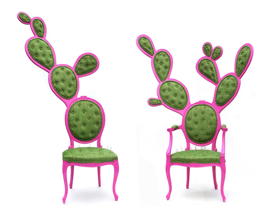 creative-unusual-chairs-16-1