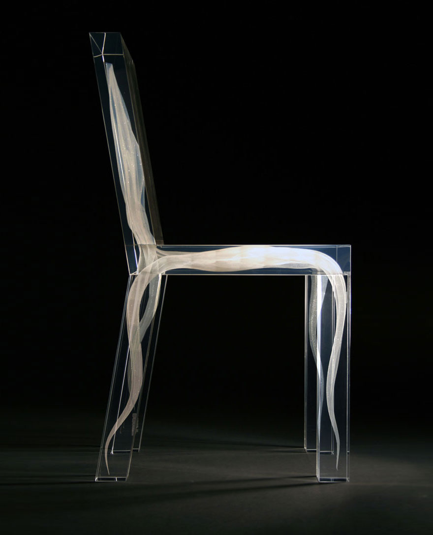 creative-unusual-chairs-23-1