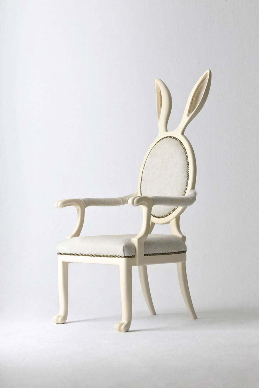 creative-unusual-chairs-6-1