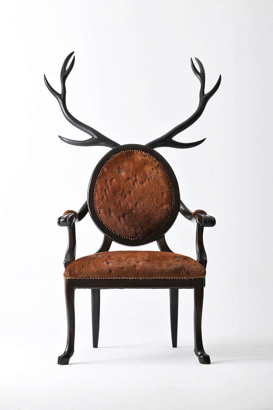 creative-unusual-chairs-6-2