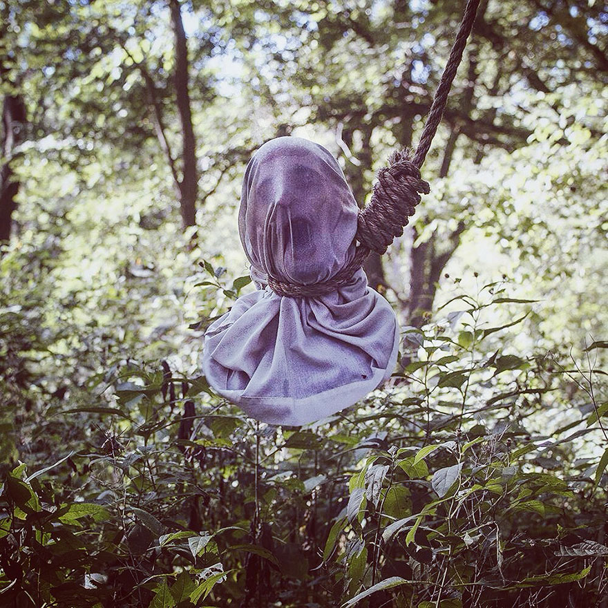 creepy-photography-ghostly-portraits-christopher-ryan-mckenney-2
