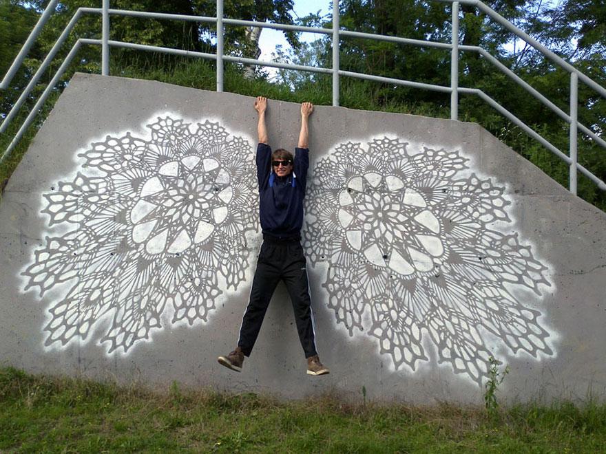crochet-lace-street-art-nespoon-22