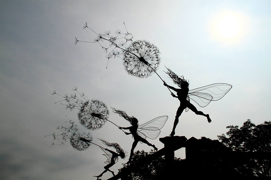 fantasywire-wire-fairy-sculptures-robin-wight-1