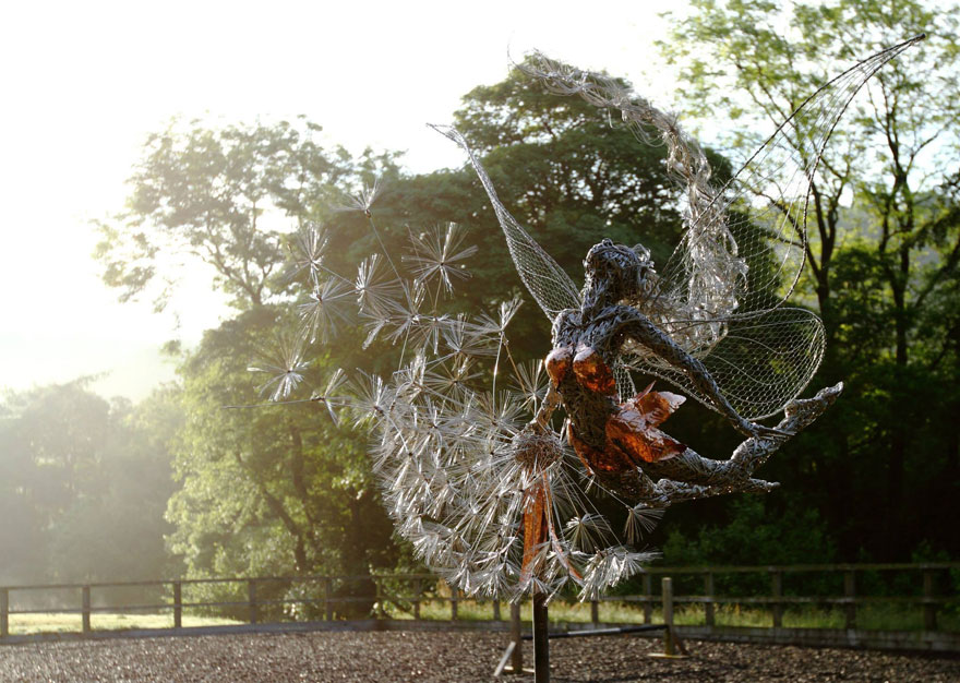 fantasywire-wire-fairy-sculptures-robin-wight-14