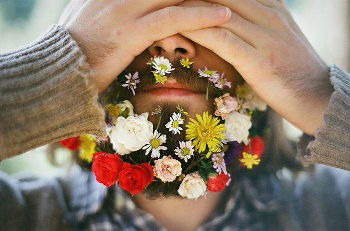 flower-beards-trend-16
