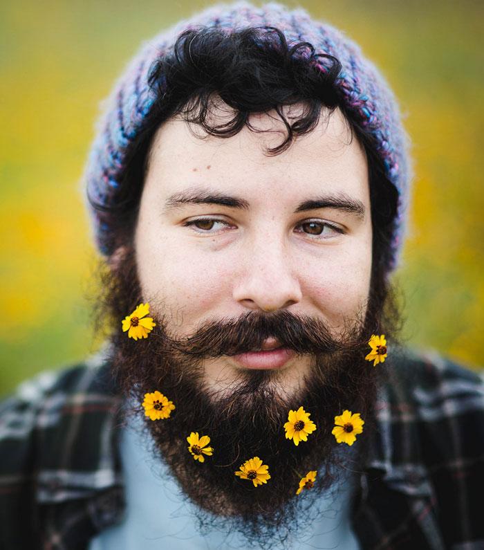 flower-beards-trend-8