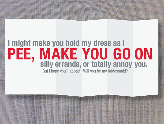 funny-foldout-greeting-cards-18